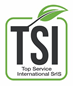 Top Service International